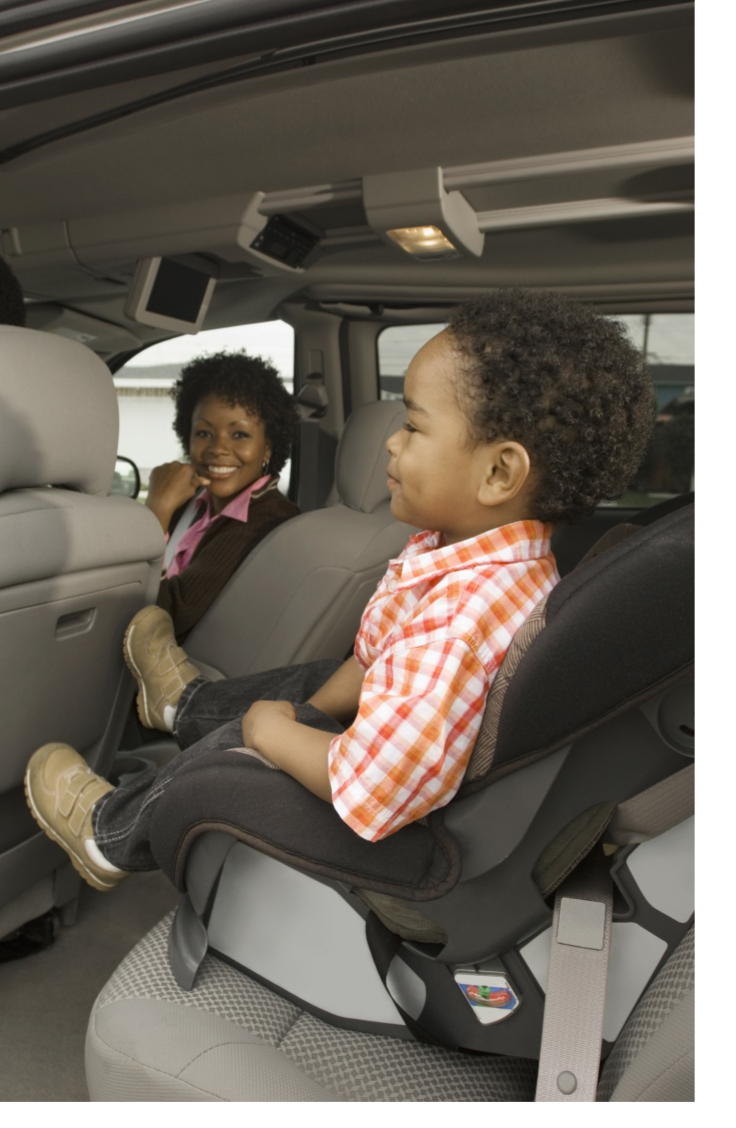 A Few Weeks Ago I Saw Post On Facebook That Really Made Me Sit Up Pay Attention And Take Action To Ensure The Safety Of My Children In Their Car Seats