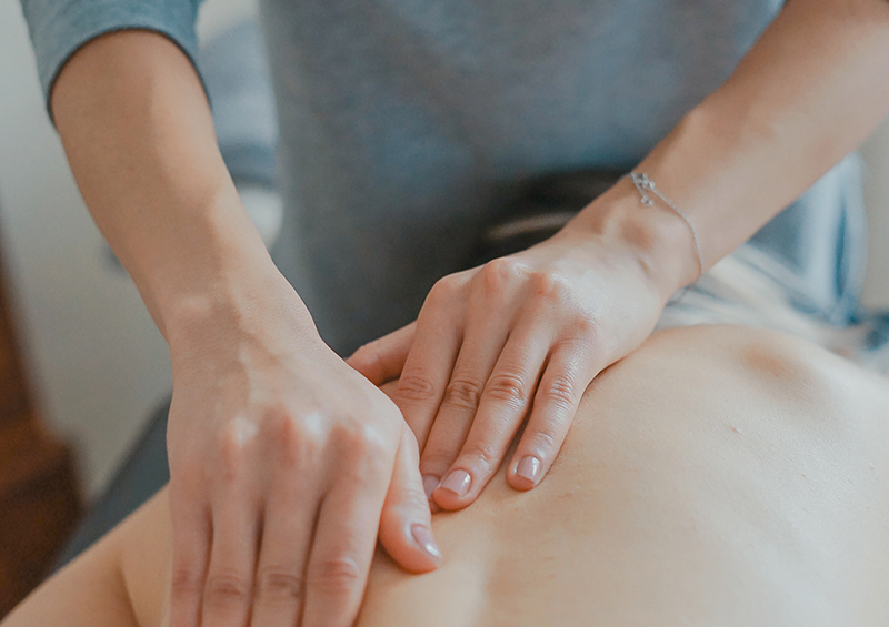 The M.A.P. Approach for Registered Massage Therapists – Workshop Series