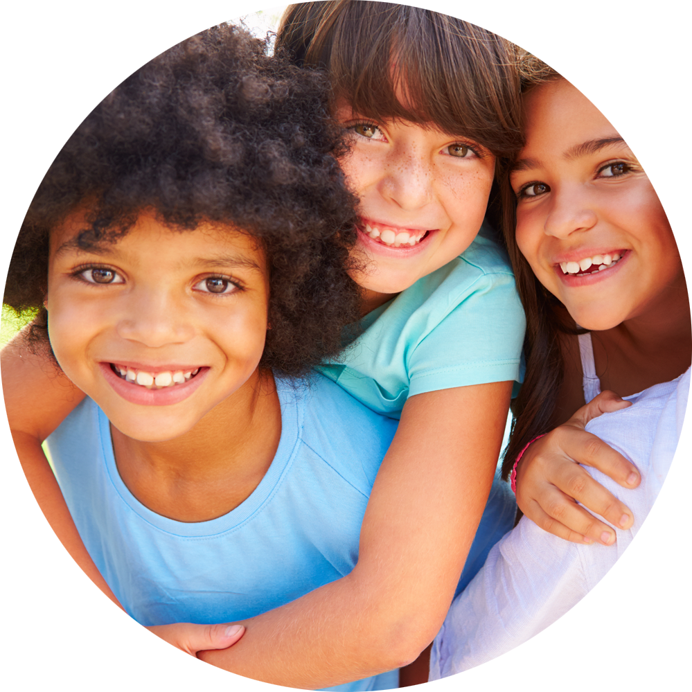 Physiotherapy for Children  - M.A.P. Physiotherapy - Ottawa