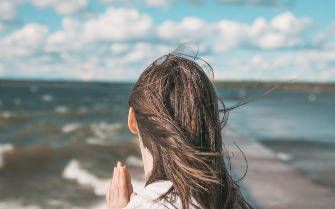 Wrestling with Gratitude